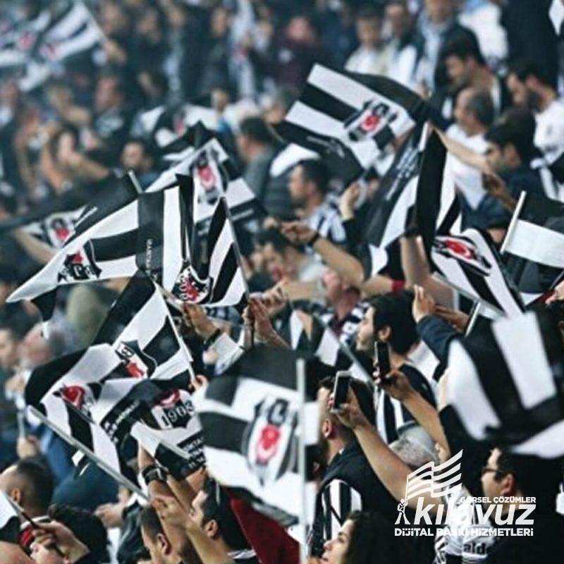 Fan (Hand) Flags