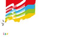 Kılavuz Görsel Çözümler: Bayrak – Reklam – Promosyon – Organizasyon